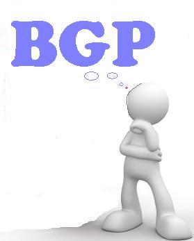 GBP Border Gateway Protocol