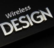 Wireless Design