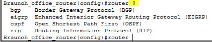 question-mark-in-cisco-for-command-details